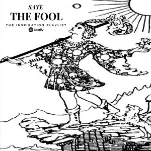The Fool Playlist