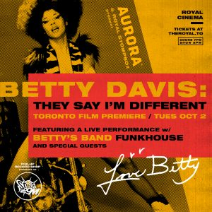 bettydavis-flyer-02