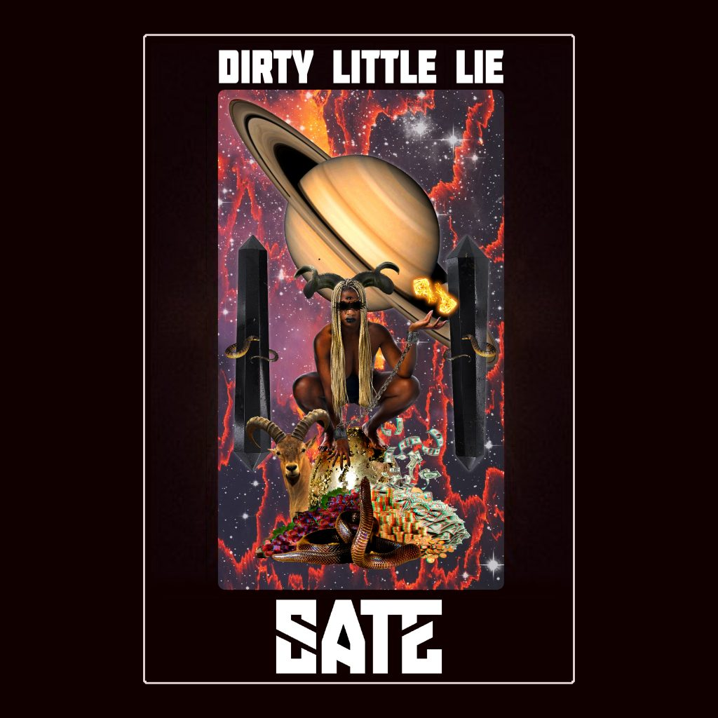 Dirty Little Lie Artworkfinal (1)